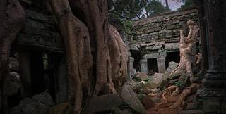 #8839 Angkor wat