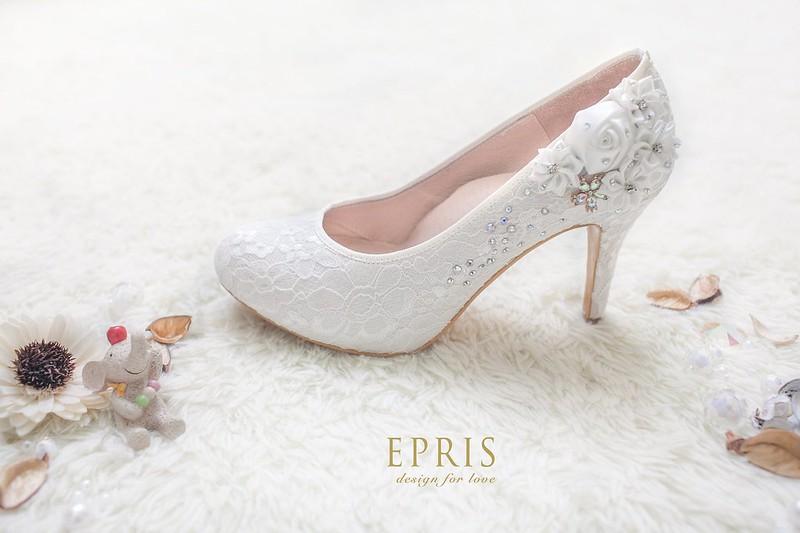 婚鞋推薦 台中租婚鞋 出租鞋子
