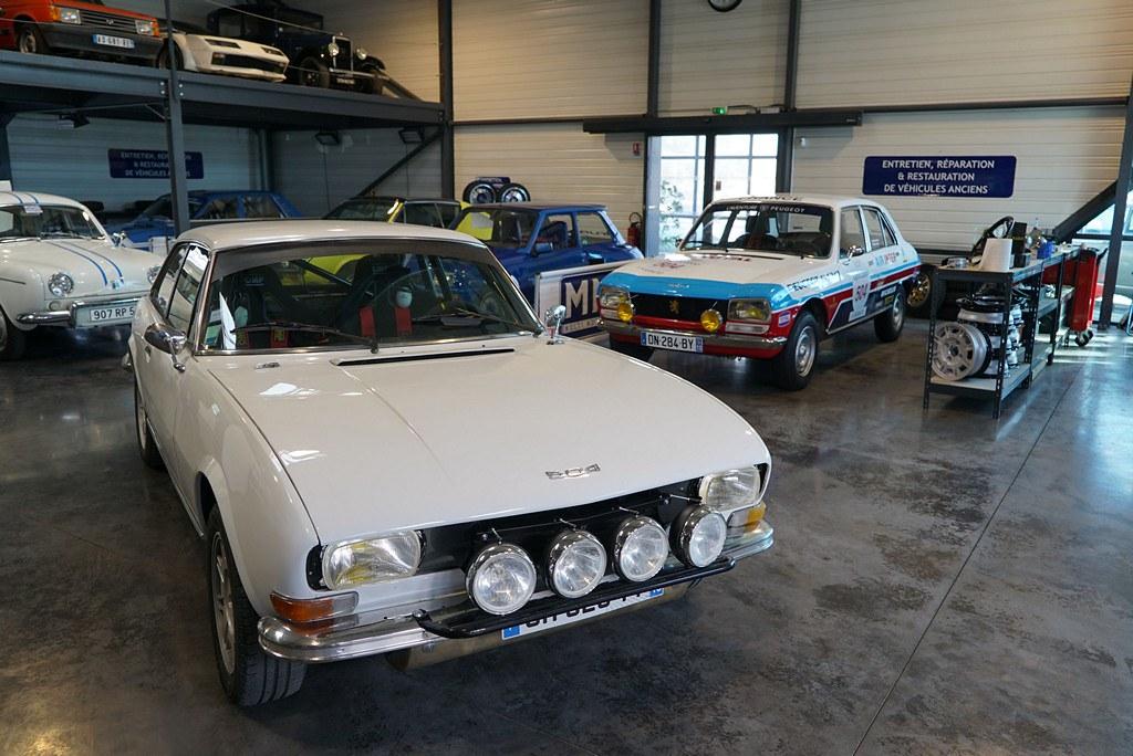 Peugeot-504-Tour-Auto-2018-1