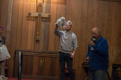 October 6, 2018 - 7:03pm - All-Church Retreat 2018