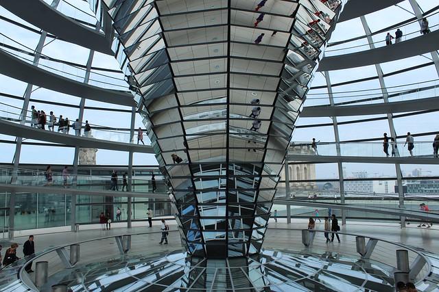 Berlino_170_vero