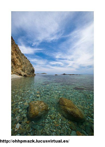#Europe #Cyclades (Kikladhes) 6104445