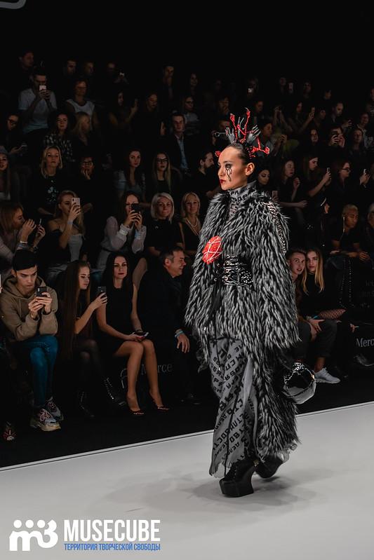 fashionweek__025