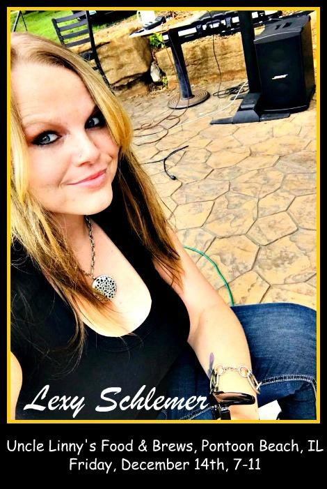 Lexy Schlemer 12-14-18