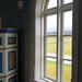 Bakkagerðiskirkja Church Window