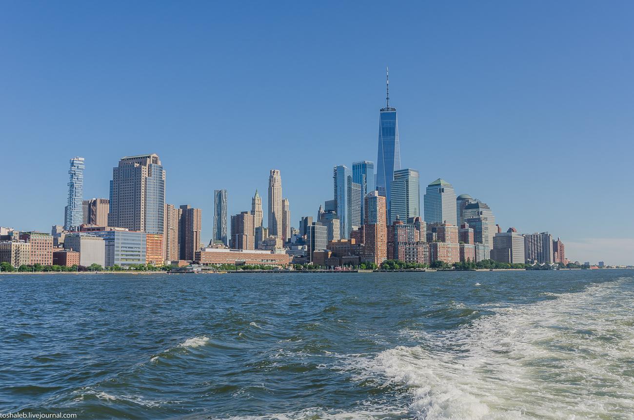 Нью-Йорк_круиз_1_2-43