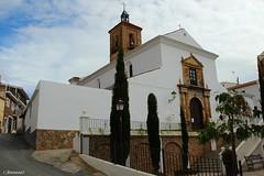 Valle del Zalabi (Granada)
