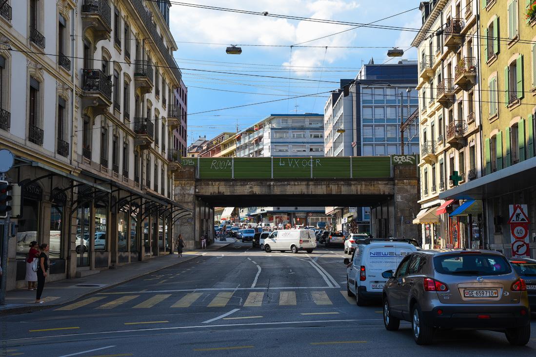Genf-(79)