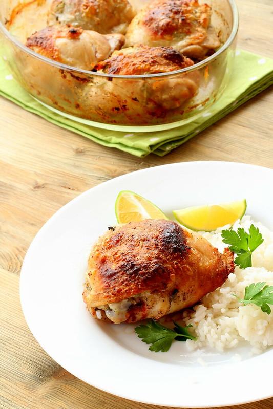 chicken3645