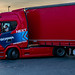Is this the New Iveco ;)