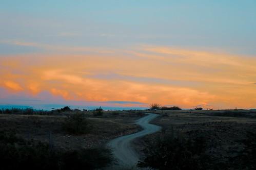 landscape nature desert colombia tatacoa naturaleza sky sunrise sunset clouds sun sunshine puesta de sol cielo hierba anochecer
