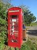 Southburgh, Thetford IP25 7SU, UK(1)