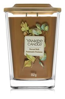 yankee-candle-elevation-harvest-walk-bougie-parfumee-552-g-grande___4