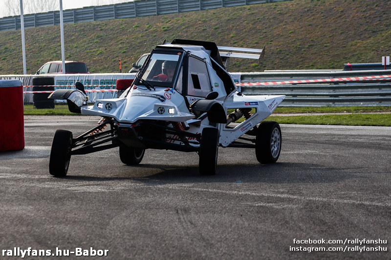 RallyFans.hu-17409