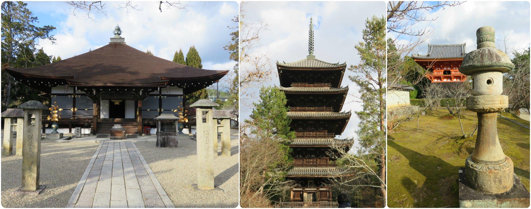 templo 3
