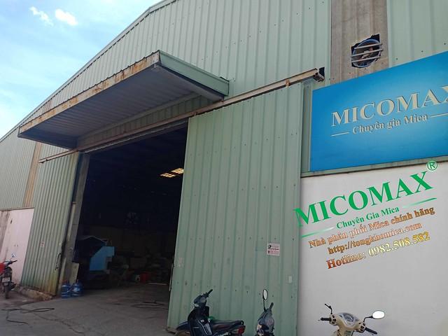 đại lý Mica malaysia (2)
