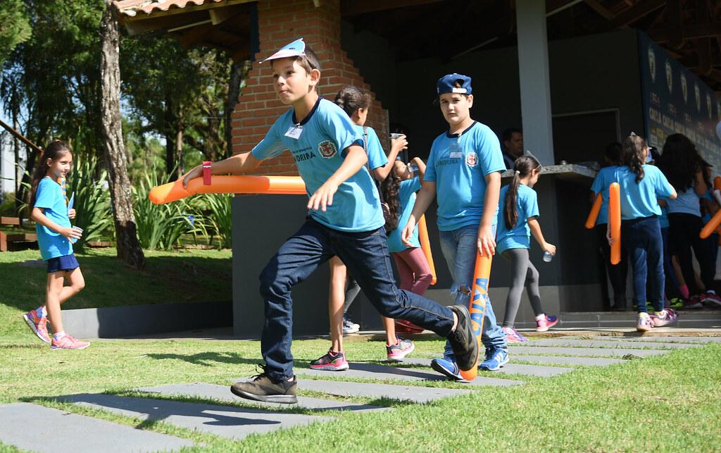 EscolaJadirDutra_CT_25-09-2018_Foto_GustavoOliveira_09