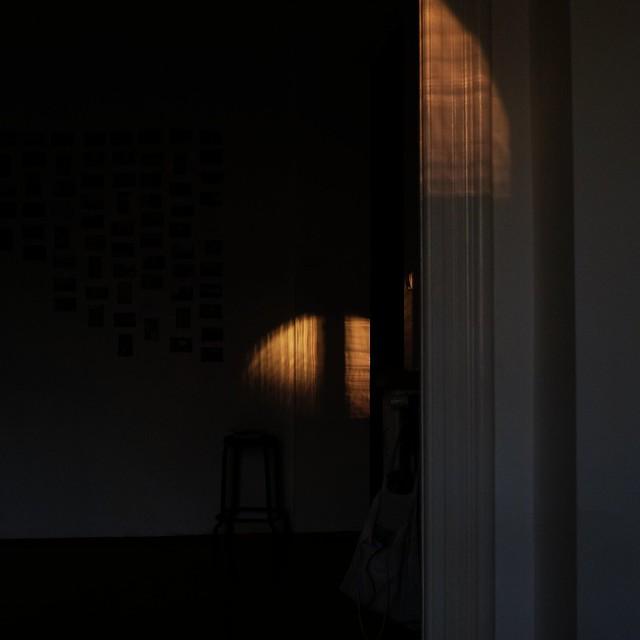 franturi_de_lumina_05