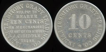 DEUTSCHES REICH DREI REICHSMARK 1928 GERMANY SILVERED EXONUMIA COIN-TOKEN