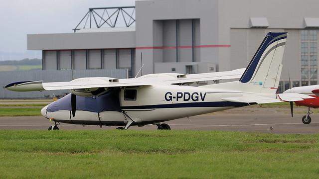 G-PDGV
