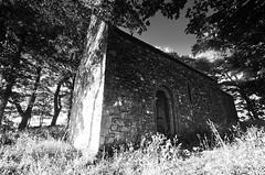 Cruggleton Church