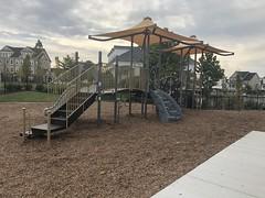 Montessori School at Goose Creek Preserve