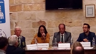 Anfi Polignano