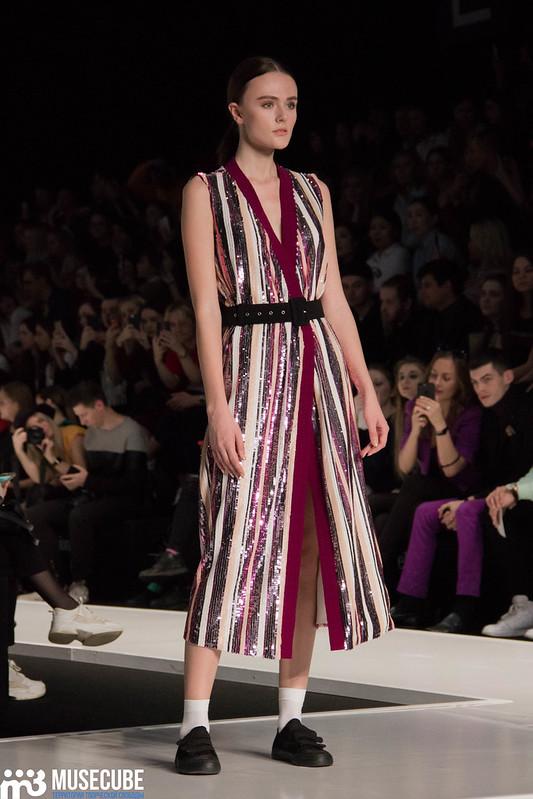 mercedes_benz_fashion_week_aka_nanita_020