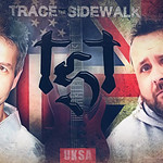 Trace-The-Sidewalk-600
