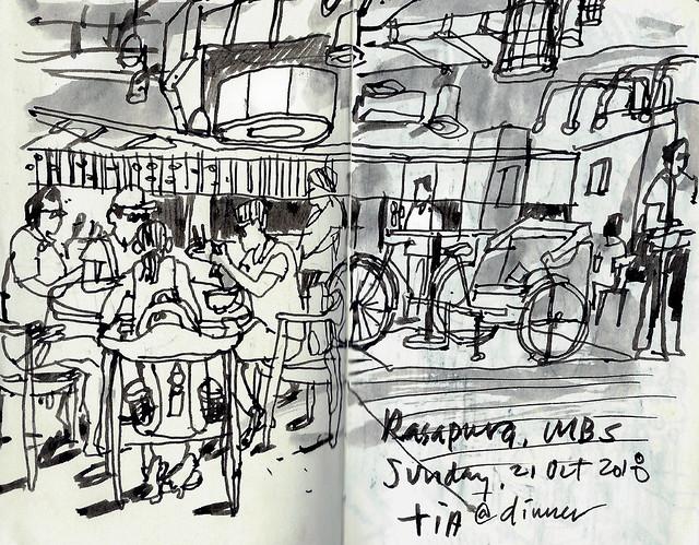 181021_Rasapura