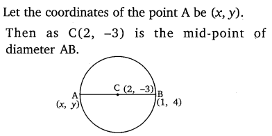 NCERT Solutions for Class 10 Maths Chapter 7 Coordinate Geometry 25
