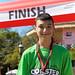 <p><a href=&quot;http://www.flickr.com/people/specialolympicsillinois/&quot;>Special Olympics ILL</a> posted a photo:</p>&#xA;&#xA;<p><a href=&quot;http://www.flickr.com/photos/specialolympicsillinois/31014446388/&quot; title=&quot;2018 Coaster Challenge [ST]-564&quot;><img src=&quot;http://farm2.staticflickr.com/1907/31014446388_9397c390f4_m.jpg&quot; width=&quot;160&quot; height=&quot;240&quot; alt=&quot;2018 Coaster Challenge [ST]-564&quot; /></a></p>&#xA;&#xA;