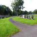 Port Glasgow Cemetery Woodhill (368)