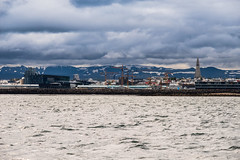 2018-06-14-iceland-16