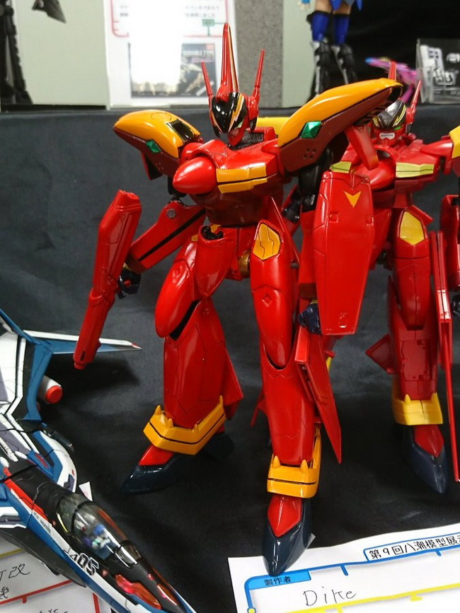 Yashio-Model2018_108