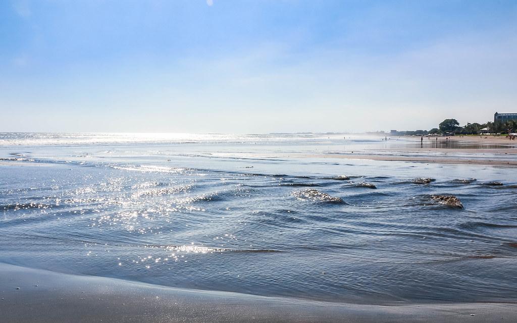 bali-beach-alexisjetsets-2