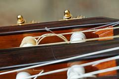 strings1