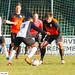 ECSSC_Portland_Sunday_FA_Cup-286