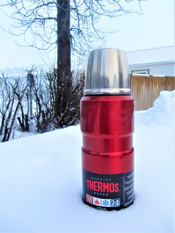 thermos-accessoire-isotherme-voyage-thecityandbeauty.wordpress.com-blog-voyage-IMG_7298 (2)