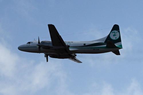 AirchathamsCV580-ZK-CIB-15