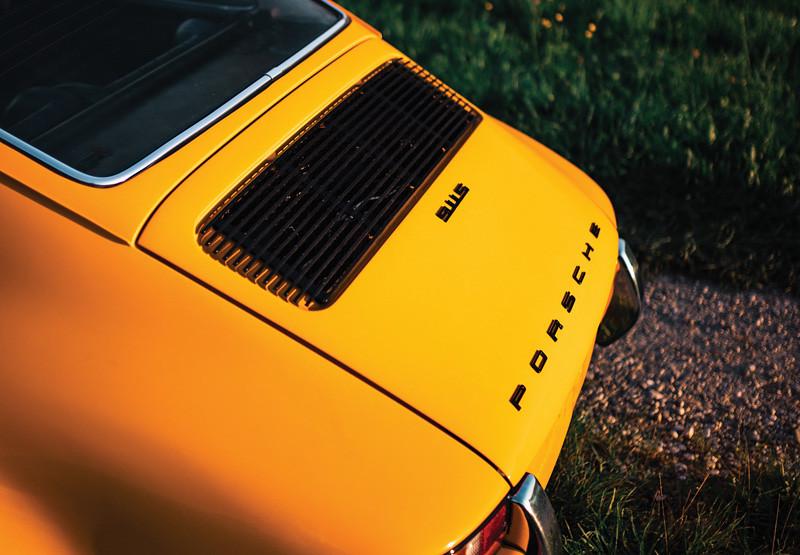 1661dcdb-1973-porsche-911-carrera-rs-2-7-prototype_7