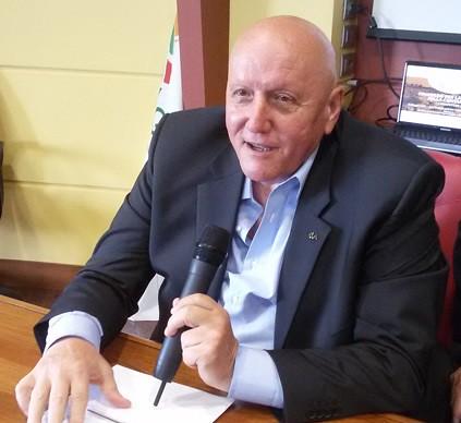 Raffaele Carrabba Cia Puglia (3)