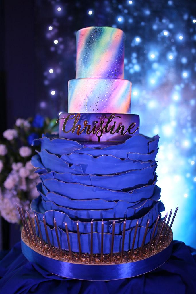 cake (11)