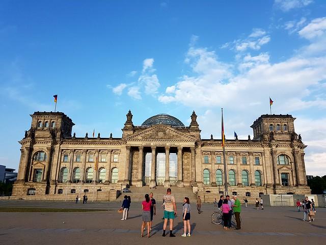 Berlino_64_vero