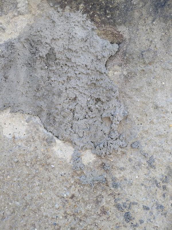 Wall texture #09