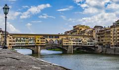 • Firenze •