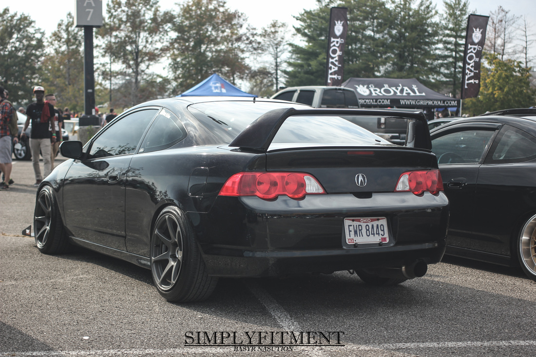 IMPORT ALLIANCE DAY 1