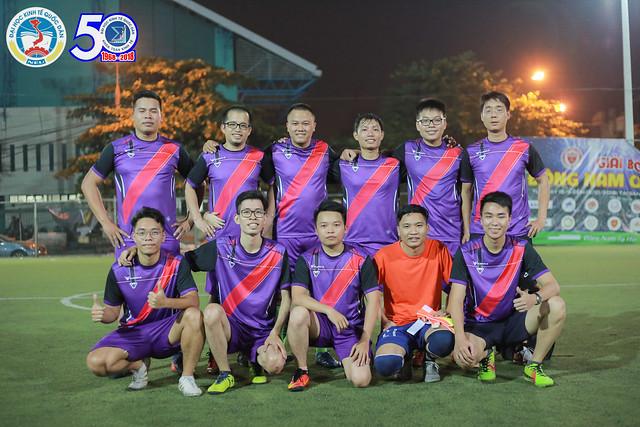 2018_10_12_Giaibongda50namKhoaTKT-51