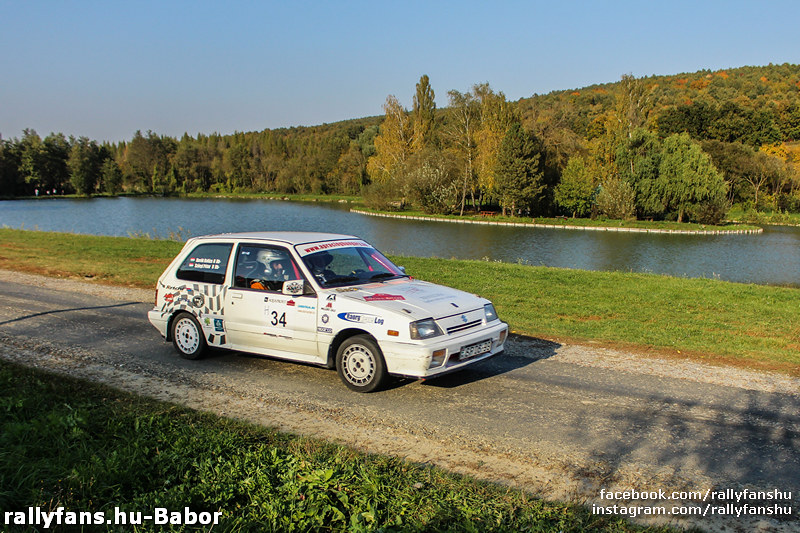RallyFans.hu-17015