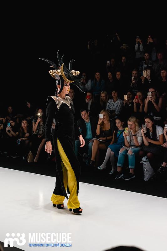 fashionweek__004